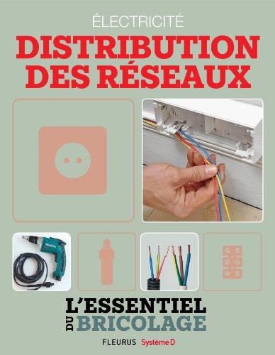electricite-distribution-des-reseaux-lessentiel-du-bricolage