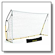 SKLZ Soccer Goal
