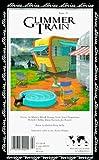 img - for Glimmer Train Stories, #31 by Chibka, Robert, Desaulniers, Janet, Dubus, Andre, Kajane, Ji (1999) Paperback book / textbook / text book