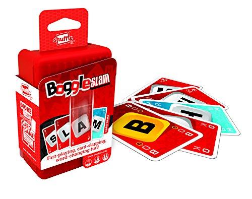 shuffle-juego-de-cartas-para-2-jugadores-cam100206004-version-en-ingles