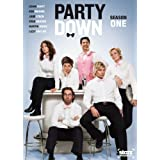 Party Down: Season 1 [DVD] [2009] [Region 1] [US Import] [NTSC]by Adam Scott