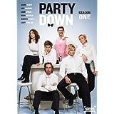 Party Down: Season 1 ~ Adam Scott