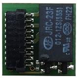 Cardin MCC4491RO Sliding Portal Receiver Chip