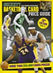 Beckett Basketball Price Guide: 18 (B...
