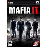 Mafia II - Standard Editionby 2K Play