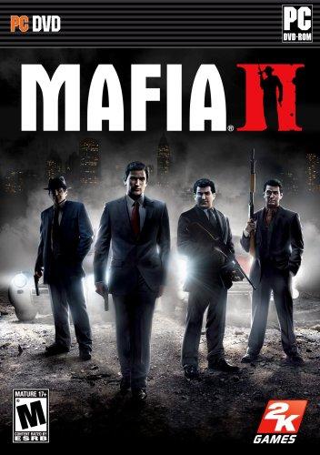 Mafia II - Standard Edition
