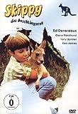 Skippy das Buschkänguruh - Vol 1