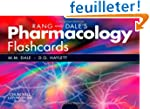 Rang and Dale's Pharmacology [ Flash...
