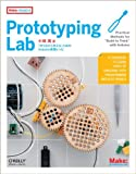 Prototyping Lab Arduino