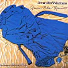 Famous Blue Raincoat
