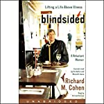 Blindsided | Richard Cohen