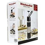 Kitchen Aid Cookie Press