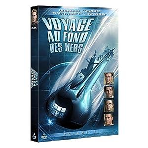 Voyage au fond des mers - Volume 1