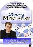 Mastering Mentalism