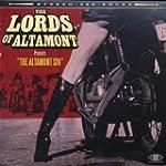 The Altamont Sin