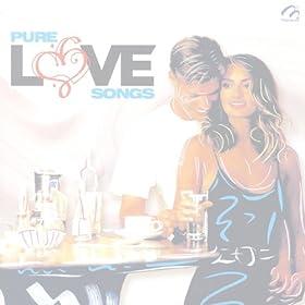 Pure Love Songs