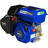 DuroMax XP7HP 7 Horsepower Gas Recoil Start Engine