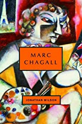 Marc Chagall (Jewish Encounters)
