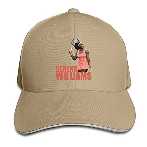 logon-8-serena-williams3-fashion-sun-hat-natural-one-size