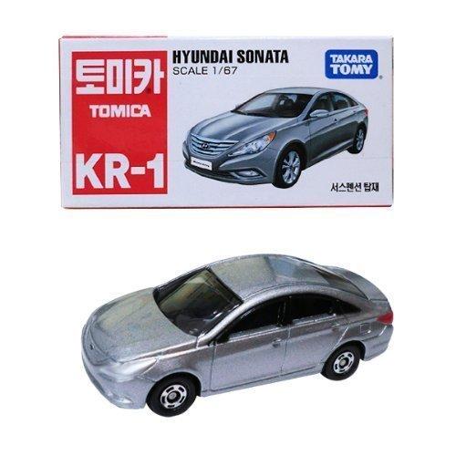 sudkorea-tomica-kr-1-hyundai-sonata-hyundai-hyndai-sonata-korean-paket-in-japan-noch-tomia-veroffent
