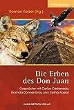 Die Erben des Don Juan