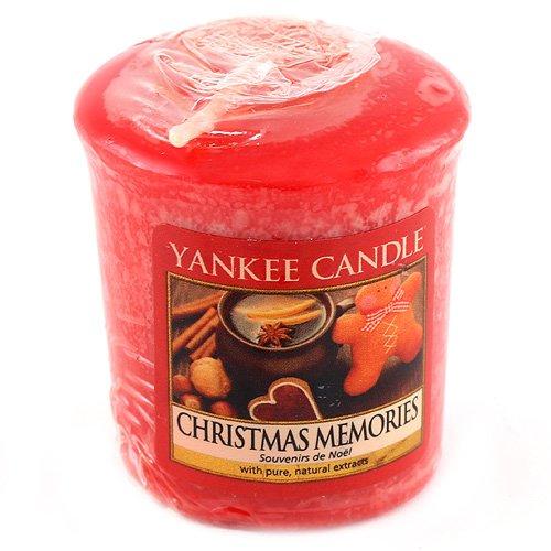 yankee-candle-1275319e-candele-christmas-memories-cera-rosso-45-x-45-x-53-cm