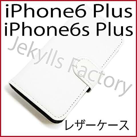 【年の】 iphone6 ケース 手帳型 ヴィヴィアン,iphone6 ケース 手帳型 使いやすい? 国内出荷 シーズン最後に処理する
