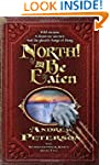 North! Or Be Eaten (The Wingfeather S...
