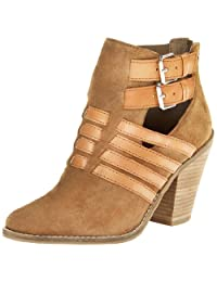 DV by Dolce Vita Women's Caitlynn Boot