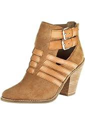 DV by Dolce Vita Women's Caitlynn Boot