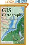 GIS Cartography: A Guide to Effective...