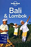 img - for Bali and Lombok (Lonely Planet Country & Regional Guides) by Ryan ver Berkmoes (18-Mar-2011) Paperback book / textbook / text book