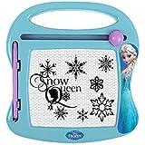 Disney Frozen Mini Magnetic Sketcher