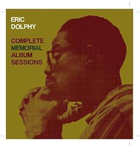 Complete Memorial Album Sessions [Spanish Import]
