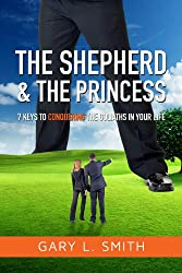 The Shepherd and the Princess