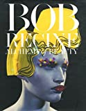 Bob Recine: Alchemy of Beauty
