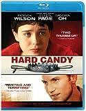 NEW Hard Candy - Hard Candy (Blu-ray)