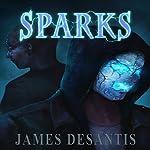 Sparks | James C. DeSantis