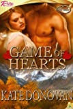 Game of Hearts: The Happily Ever After Company