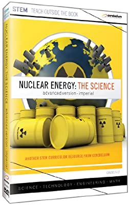 Nuclear Energy: The Science
