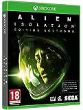 Alien : Isolation - édition nostromo
