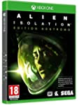 Alien : Isolation - �dition nostromo
