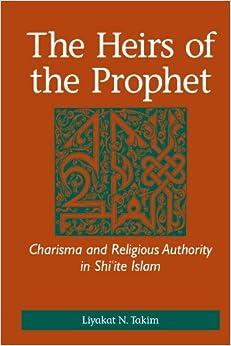 the study quran seyyed hossein nasr pdf