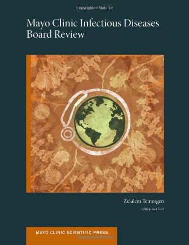 mayo-clinic-infectious-diseases-board-review
