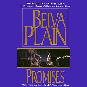Promises | [Belva Plain]