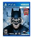Batman Arkham VR (輸入版:北米) - PS4
