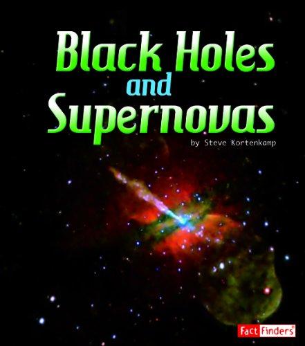 the black hole of mammoo indiana joan - photo #15