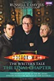 Doctor Who: The Writer's Tale (