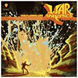 At War With the Mystics ~ The Flaming Lips