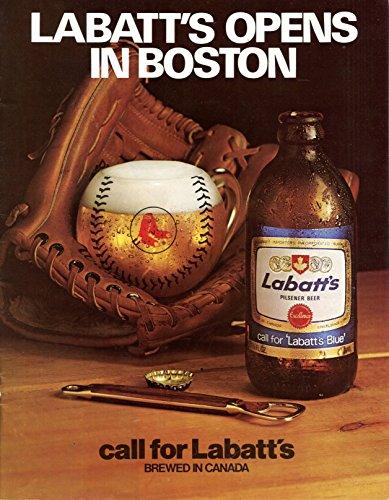 vintage-labatts-beer-ad-boston-red-sox